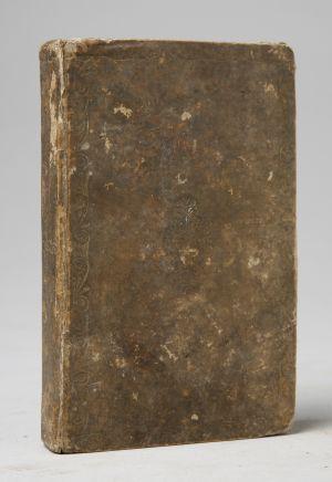 MUO-008089: Erhardt Caspar, Messgebetbuch für weltliche Leute...Grätz 1831.: knjiga