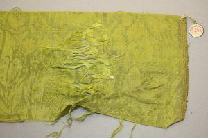 MUO-003245: fragment