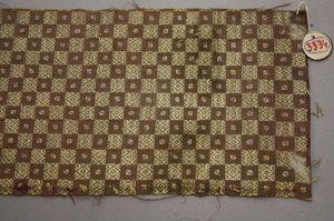 MUO-003334: fragment