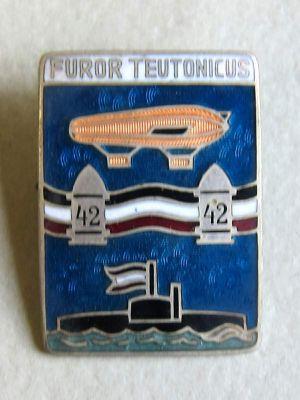 MUO-031638/82: značka