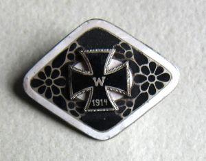 MUO-031638/104: značka