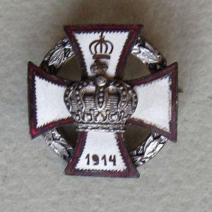 MUO-031638/145: značka