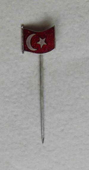 MUO-031640/115: značka