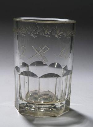 MUO-018675: čaša