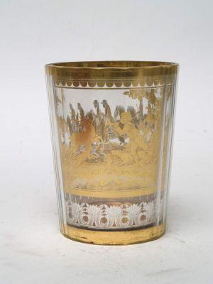 MUO-019297: čaša
