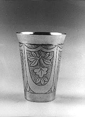 MUO-026568: čaša