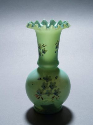 MUO-007494: vaza