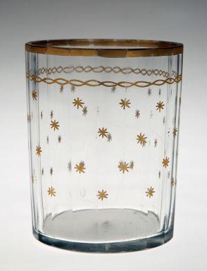 MUO-015091/01: čaša