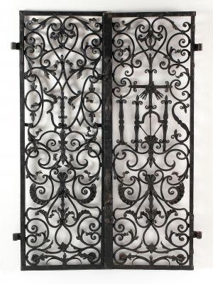 MUO-008629: vrata