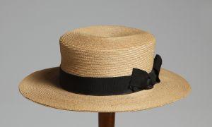 MUO-009798: šešir