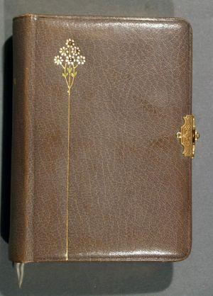 MUO-025039: Mirjam Gebet und Andachtsbuch für Israelitische Frauen und Mädchen. von Arnold Kiss , ...Budapest, ... Verlag von Schelsinger Jos.: uvez knjige