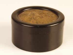 MUO-002629: kutija