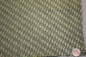 MUO-003336: fragment