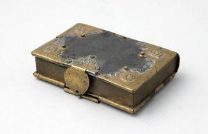 MUO-009297: kutija