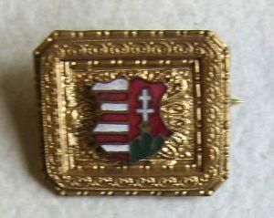 MUO-031638/84: značka