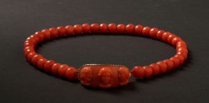 MUO-012124: ogrlica