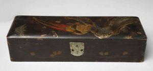 MUO-013637: kutija