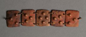 MUO-012079: narukvica