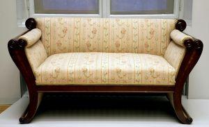 MUO-013277: sofa