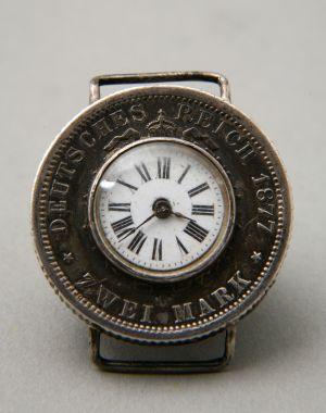 MUO-013468: ručni sat