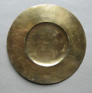 MUO-037050: patena