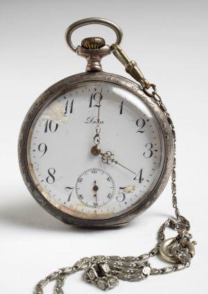 MUO-042753: džepni sat