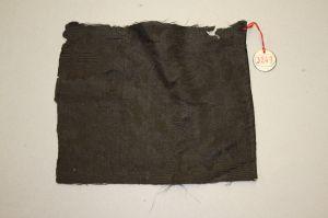 MUO-003247: fragment
