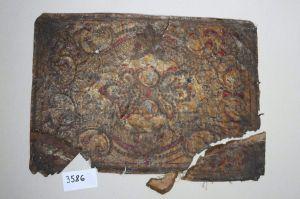 MUO-003586: jastuk oltarni