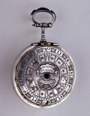 MUO-005794: džepni sat