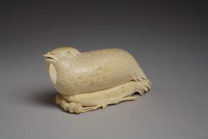 MUO-010562: Ptica: figura