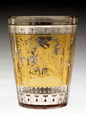 MUO-019320: čaša