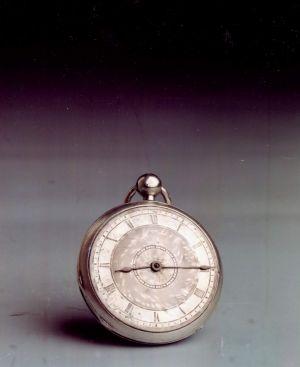 MUO-002447: džepni sat