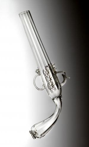 MUO-006813: pištolj: bilikum