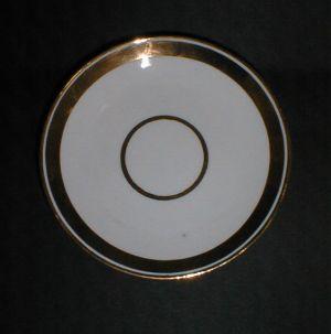 MUO-004955: tanjurić