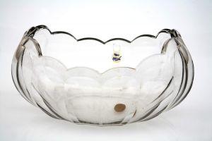 MUO-019205: zdjela
