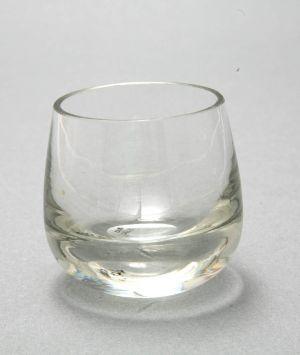 MUO-011272/01: čaša