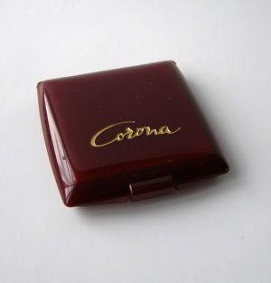 MUO-048406: Neva Corona: kutija