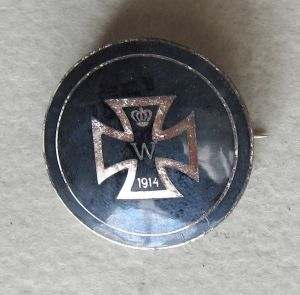 MUO-031638/162: značka