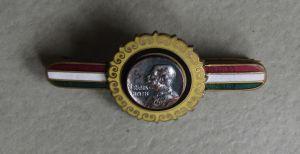MUO-031640/166: značka