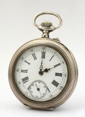 MUO-046052: džepni sat
