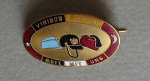 MUO-031640/47: značka