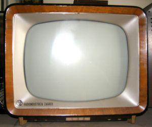 MUO-050320: RIZ: televizor