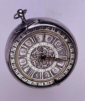 MUO-002424: džepni sat