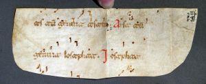 MUO-006411/01: fragment kodeksa