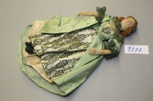 MUO-009272: lutka