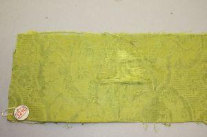 MUO-003246: fragment