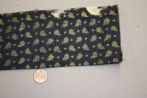 MUO-003333: fragment