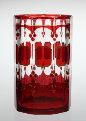 MUO-006694: čaša