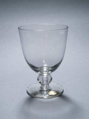 MUO-011292: čaša na nožici