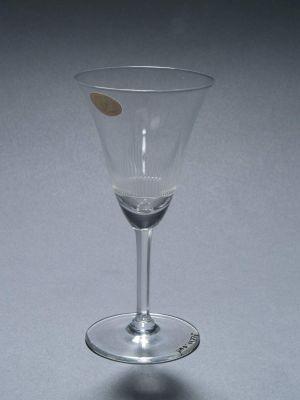 MUO-011339: čaša na nožici